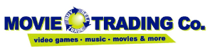 Movie Trading Co.