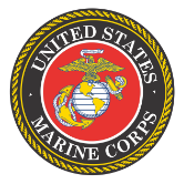USMC United States Marine Corps